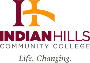 IHCC 2015 Logo