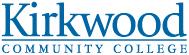 Kirkwood CC Logo