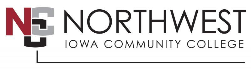 NWCC - 2015 - Logo