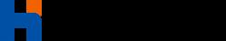 Hawkeye CC Logo