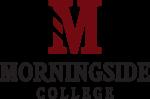Morningside College logo