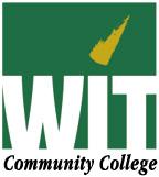 Western Iowa Technical Community College